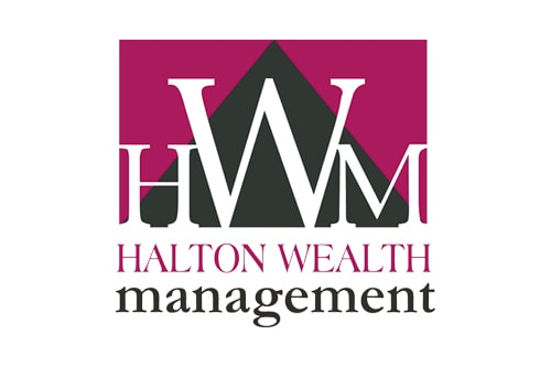 Halton Wealth Management logo