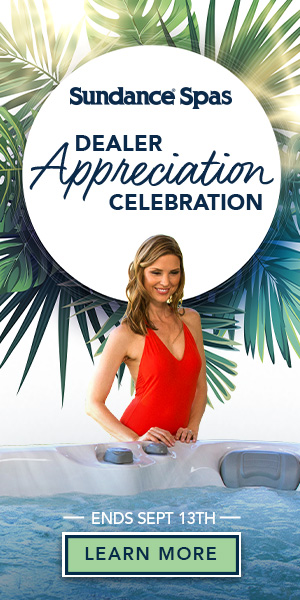 SDS_DealerAppreciation_-Promo_Banner